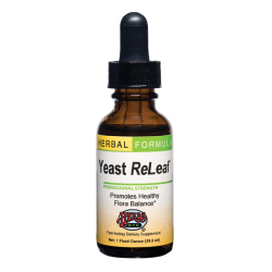 Yeast Releaf 1oz