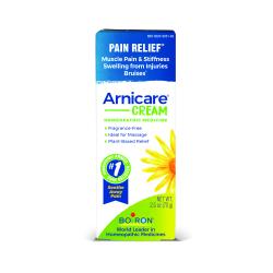 Arnicare Cream 2.5 OZ