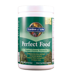 Perfect Food® Green Label 300g