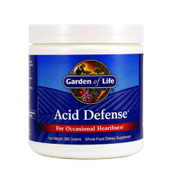 Acid Defense�