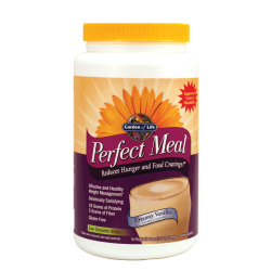 Perfect Meal® Vanilla Shake Mix