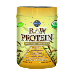 RAW Protein�