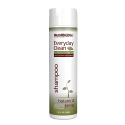 Everyday Clean Shampoo