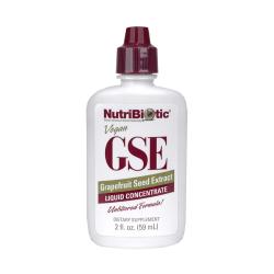 GSE Liquid Concentrate