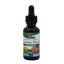 Immune Boost (AF)