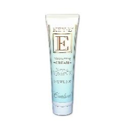 Key-E Cream 2oz