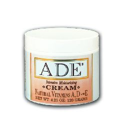 ADE Cream 4.25oz