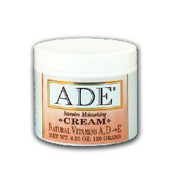 ADE Cream 4.25oz