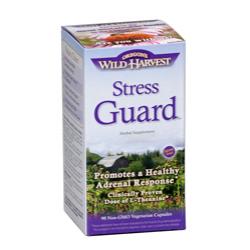 Stress-Guard