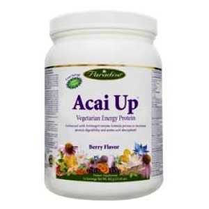 Acai Up Lean Body Protein