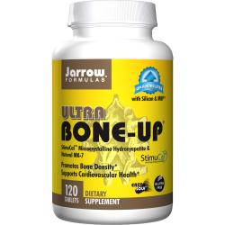 Ultra Bone-up