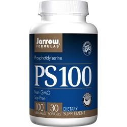 Ps-100, 100 Mg