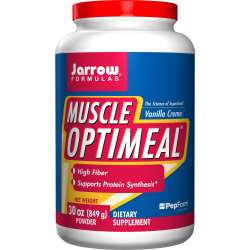 Muscle Optimeal Vanilla
