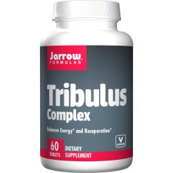 Tribilus Complex