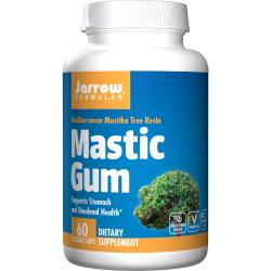 Mastic Gum, 500 Mg