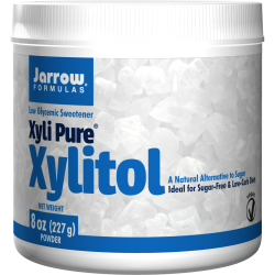Xyli Pure - Xylitol Pwd