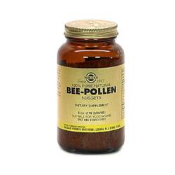 Bee Pollen Nuggets