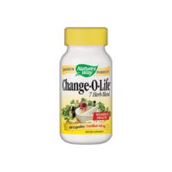 Change-O-Life 7 Herb Blend