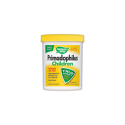 NW Primadophilus Chld