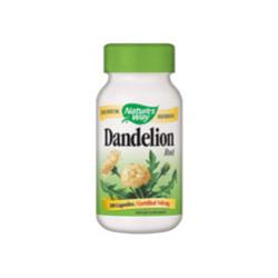 NW Dandelion Root