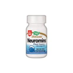 Efagold Neuromins 100 MG DHA