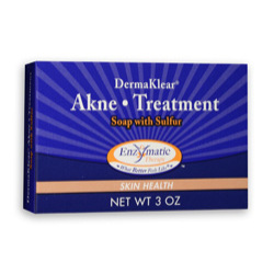 Derma Klear Akne  Treatment