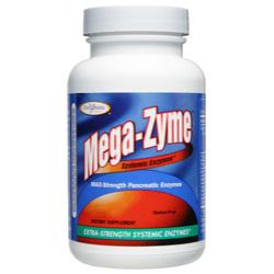 Mega-Zyme