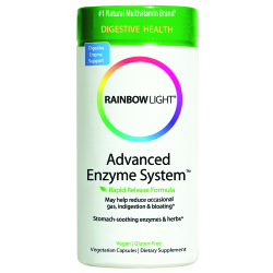 Advanced Enzyme System 180