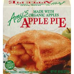 OG3 Amys Apple PIE