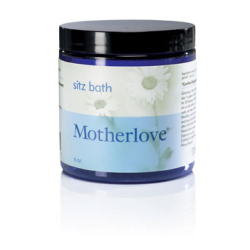 Sitz Bath 6oz.
