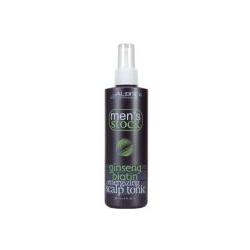 Ginseng/Biotin Energizing Scalp Tonic