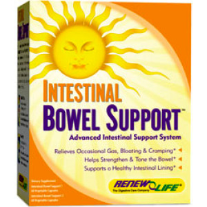 Ibs Kit (2-part Kit)