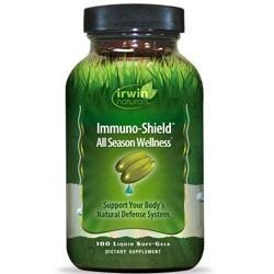 Immuno-Shield