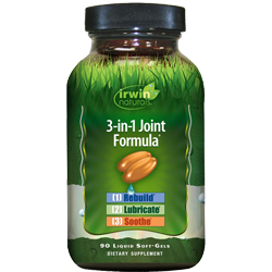 3 In 1 Joint Formula