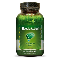 Fast Action Hoodia Diet