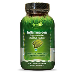 Inflamma-Less