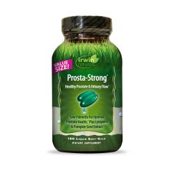 Prosta-Strong (Economy)