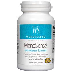 MenoSense�