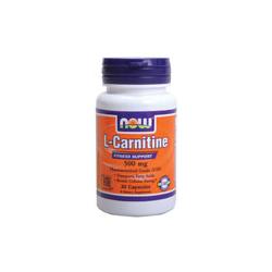 L -Carnitine