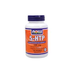 5-HTP 100 mg