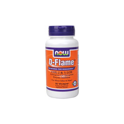 D-Flame™