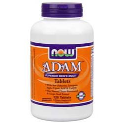 Adam Men