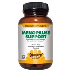 Menopause Support 50 (v)