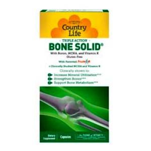 Bone Solid