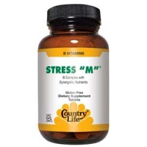 Stress-m 90