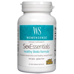 SexEssentials®