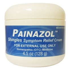 Painazol Shingles Cream
