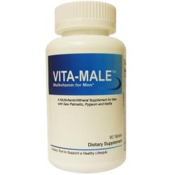 Vita-Male