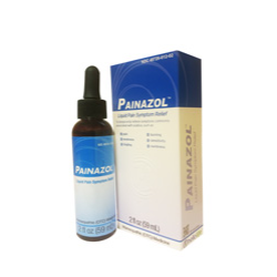 Painazol