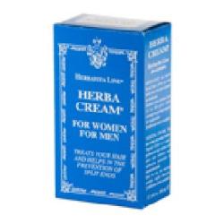 Herba Cream